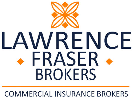 Lawrence Fraser Brokers